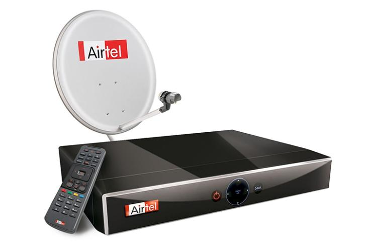 Here's How You Can Get Removed Star India Channels Back On Airtel Digital TV