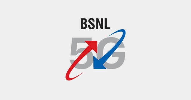 We are Readying Rollout of 5G in India: BSNL Chairman
