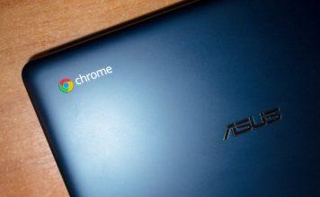 chrome os featured chromebook