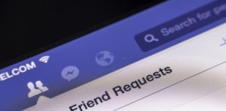facebook friend requests expiry date featured