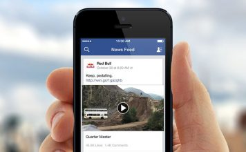 Facebook Begins Testing Subscription Features for Video Creators