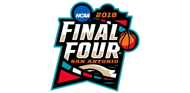 [UPDATE] Google Will Use Machine Learning To Predict Second Half Events At the Final Four NCAA 2018 Games