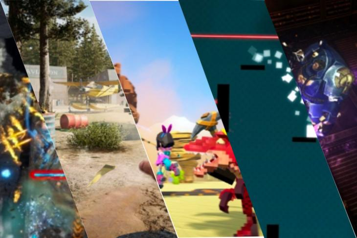 games xbox week march april1 featured website