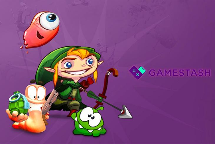gamestash featured