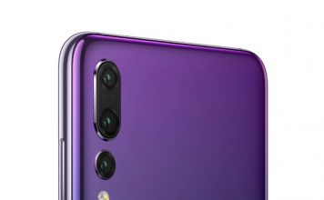 huawei p20 pro camera featured