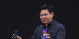 huawei p20 pro featured