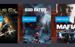 humble bundle featured