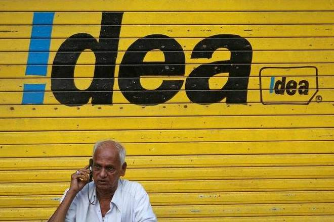 Idea Launches ₹998 Prepaid Plan With 5GB 4G Per Day and Unlimited Calling