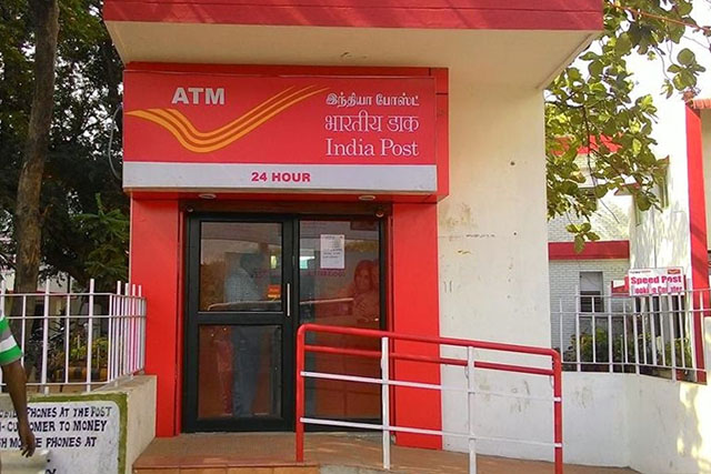 India Post Payments Bank Will Get 650 Branches for Last-Mile Access by Next Month