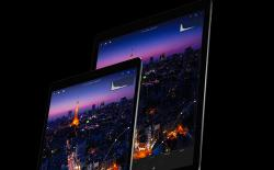 ipad case ipad pro pro choice featured