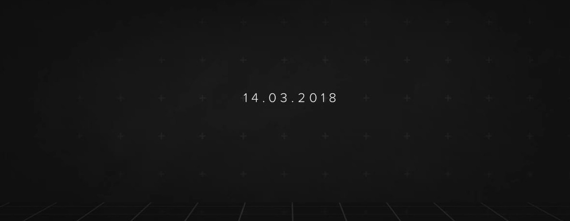 launch date redmi 5