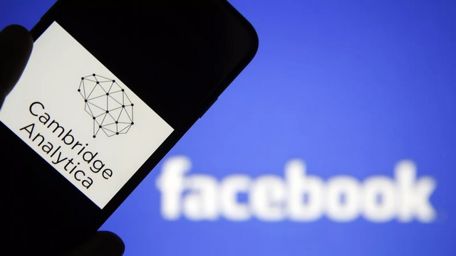 Facebook Delays Launch of Smart Home Devices Amidst Data Leak Controversy