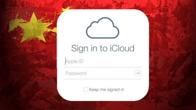 Amnesty Urges Apple to Warn iCloud Users in China of Surveillance Risks