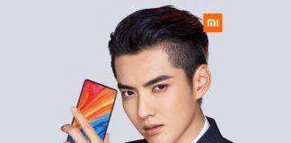 mi mix 2s featured