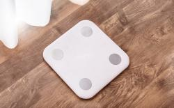 mi weighing scale