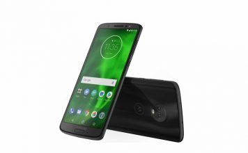 moto g6 plus 3 featured