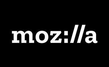 Cambridge Analytica Fiasco: No More Mozilla Ads on Facebook