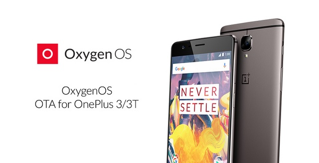 OxygenOS Update Brings Improved Gallery App, Call Pick-up Gesture to OnePlus 3/3T