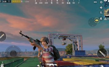 pubg mobile new featured