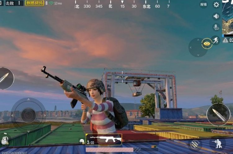 PUBG War Mode is Coming With 0 7 0 Update on Android and iOS | Beebom