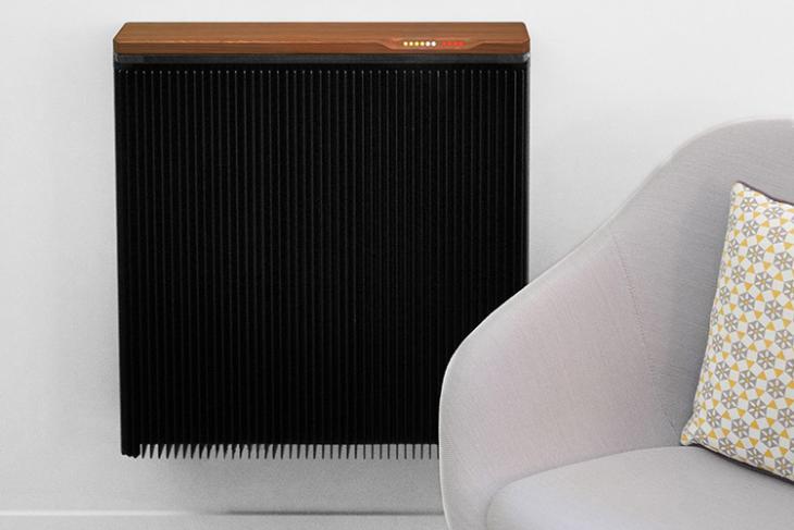 qarnot qc1 bitcoin heater featured