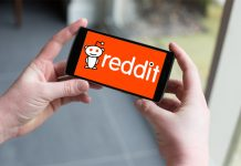 Reddit Launches Native Promoted Posts and Ads for Its Mobile Apps
