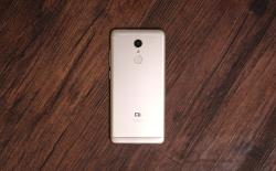 redmi 5 review no brainer budget phone featured