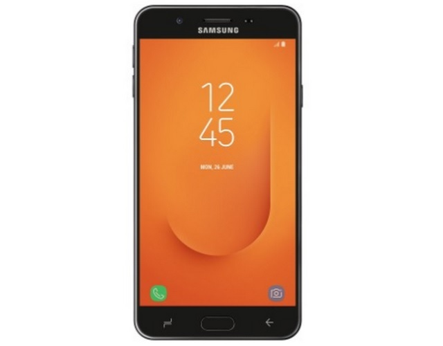 Samsung Galaxy J7 Prime 2 Launched in India For Rs 13,990: Powered by Exynos 7 Octa
