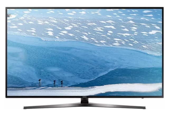 13 Best 4K TVs in India You Can Buy (December 2018) | Beebom