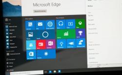 microsoft windows 10 machine learning