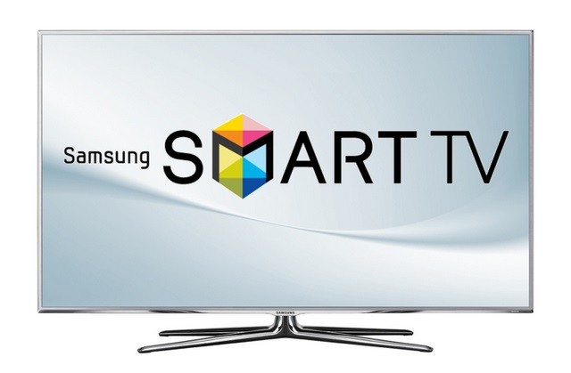 Samsung Plans AI-Powered Contextual Audio Search For Smart TVs