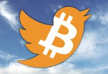 Bitcoin Will Be World's Only Currency in 10 Years: Twitter CEO Jack Dorsey