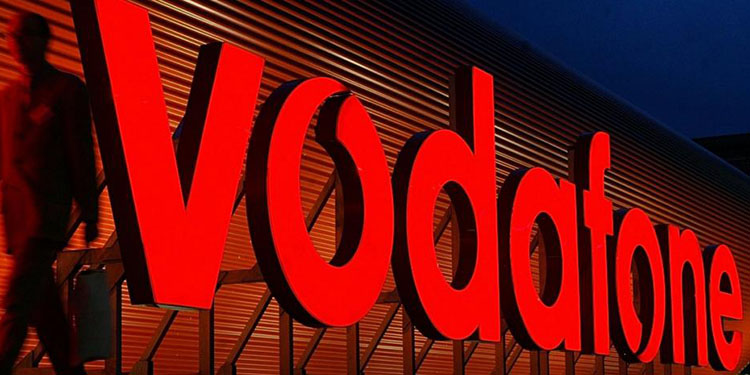 Vodafone's New Rs 255 Prepaid Voucher Offers 2GB Data Per Day
