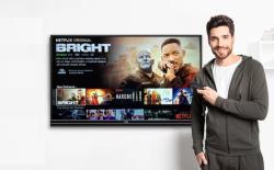 vu tv featured