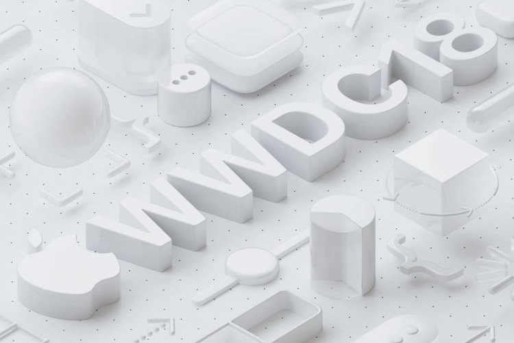 wwdc 2018 featured