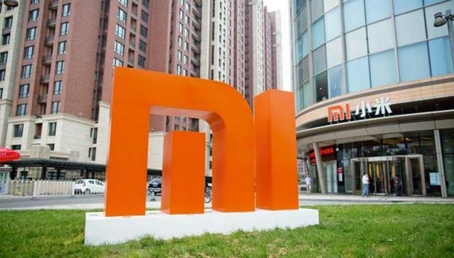 Xiaomi to Invest ₹6,000-7000 Crore in Indian Startups, Says Manu Kumar Jain