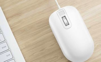 xiaomi mouse featured