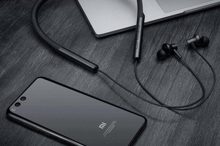 xiaomi wireless headphone featured