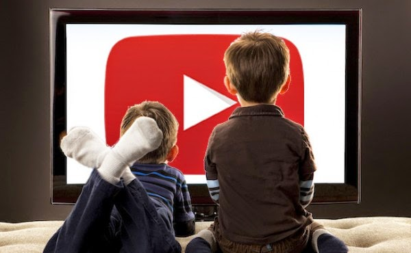 Popular Science Channels on YouTube Will Help Kids Learn About Fake News