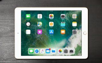 10 Best iPad 2018 Screen Protectors You Can Buy
