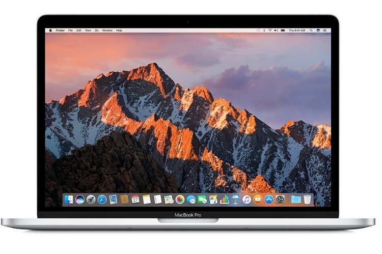 Apple Announces Free Battery Replacement for Some MacBook Pro Models