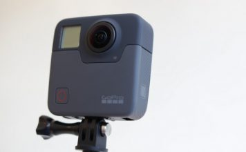 15 Best GoPro Fusion Accessories You Can Buy Today