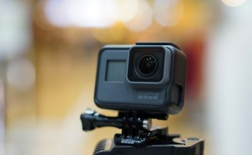 15 Best GoPro Hero Accessories You Can Buy Today
