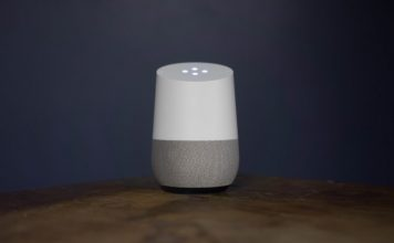 15 Best Google Home Commands for Indian Users