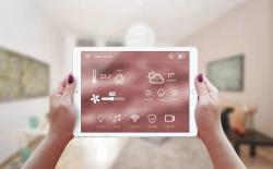 15 Best Smart Home Products Compatible With Google Assistant and Alexa