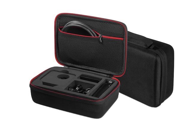 3. Kupton Case for GoPro Fusion