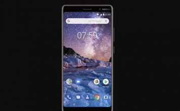 7 Best Nokia 7 Plus Screen Protectors You Can Buy