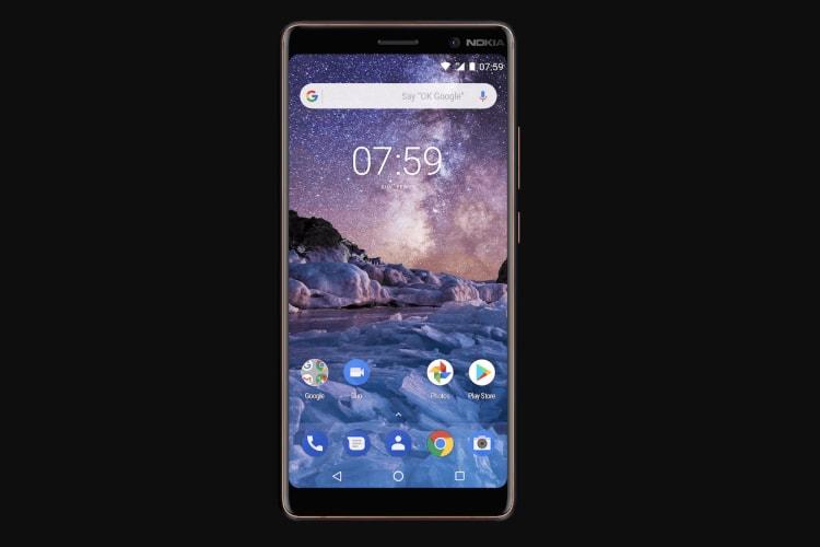 7 Best Nokia 7 Plus Screen Protectors You Can Buy | Beebom