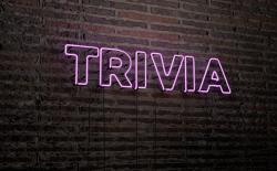 8 Best Live Trivia Games and Quiz Apps in India