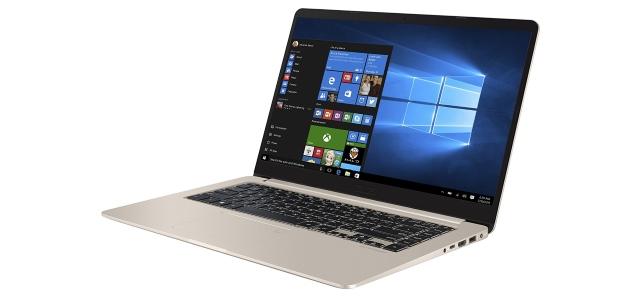 ASUS VivoBook S15S510UN-BQ052T